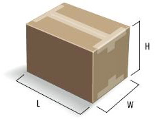cardboard-box-with-measures