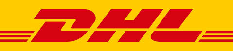 myGermany collaboration with DHL