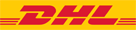 Link to DHL website, Import restrictions