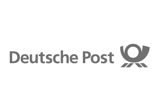 myGermany collaboration with Deutsche Post