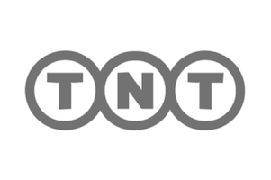 myGermany collaboration with UPS and TNT