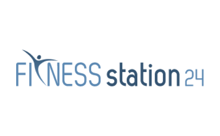 Fitenss Station 24 – Gym