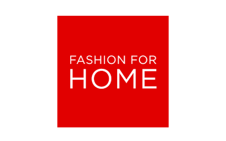 Fashion For Home – Furniture