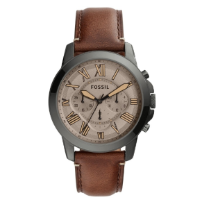 Beautiful watches for Him at Uhr.de
