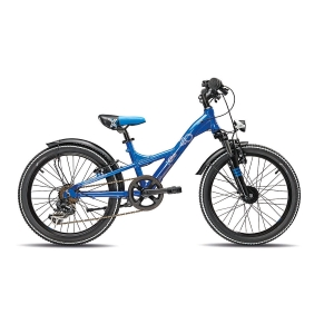 B.O.C. Bicycles for kids