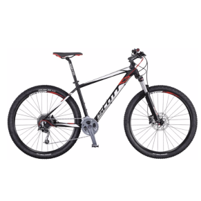 Sportscheck Bicycles, Bikes, Mountain Bikes and more