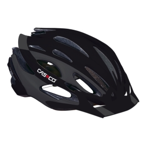Helmets for your bike sport
