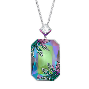 Swarovski Jewellery Spring Collection