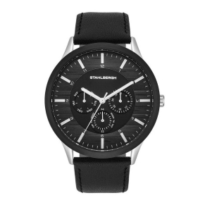 Men's Watches at Clarendo