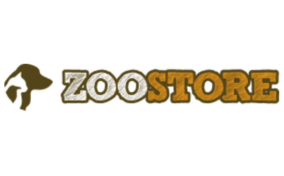 Zoostore All about Pet