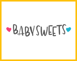 babysweets