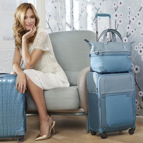 The best suitcases and travel equipment at Best-Koffer.de