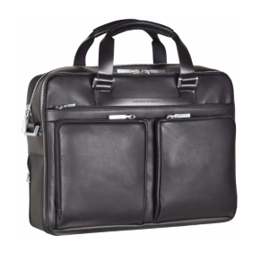 Bags, wallets and travel bags for Him from German luxury brand Porsche Design