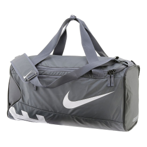 Sports bags and backpacks for the gym at Sportscheck.de