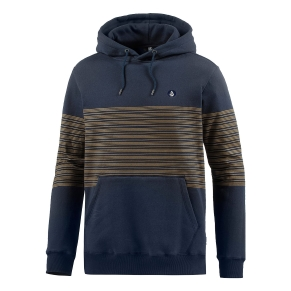 SportScheck Hoodies and Pullovers for Men