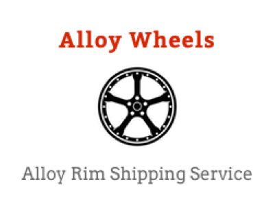 Order alloy wheels from Germany