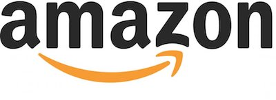 Amazon Germany Shipping & Forwarding Services