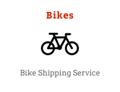 Order bikes from Germany
