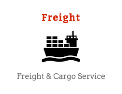 Freight forwarding from Germany