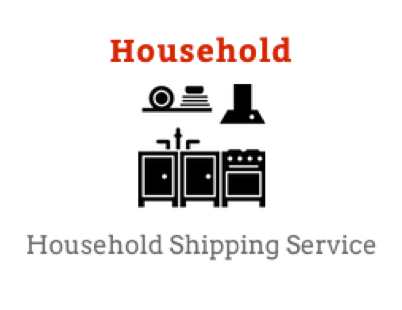 High-Quality Household Appliances from Germany