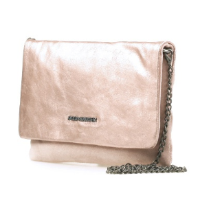 The perfect companion for your festive outfit - clutches at Taschenklub.de
