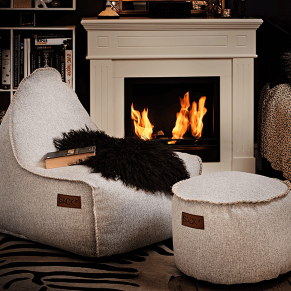 SackIT Bean Bags for your home