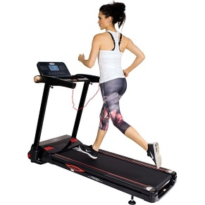 Plus Home Exercise Equipment