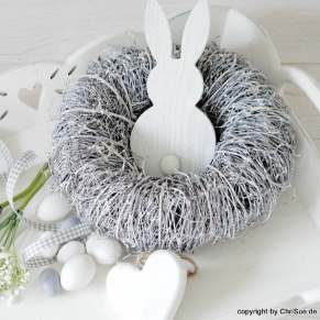 Dawanda Easter and Spring Decor