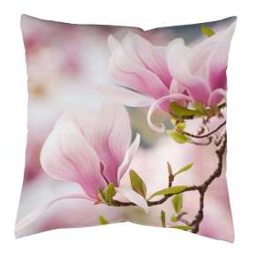 Otto Spring and Easter Home Accessories