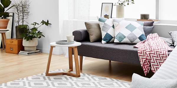 Tchibo Spring Accessories for your home