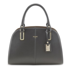 Bestetasche Handbags Mother's Day Gift Ideas