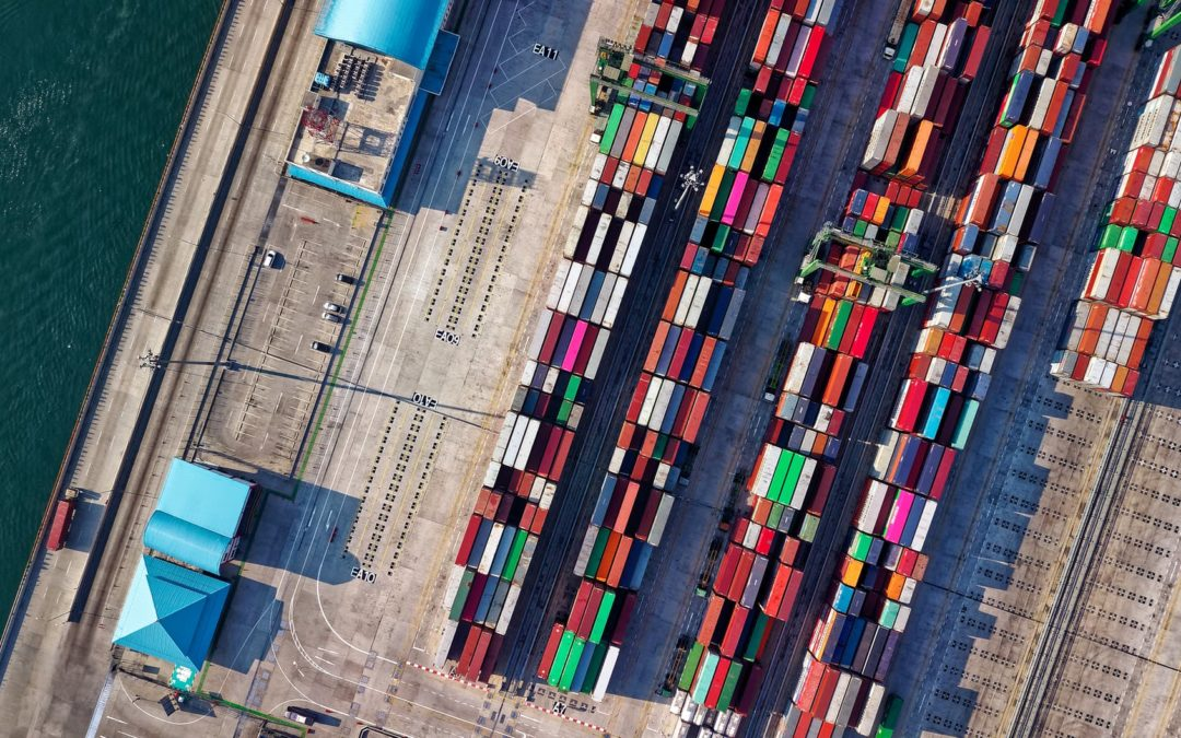 Freight Forwarder Facts You Need To Know